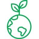 LCFS-leaf