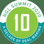 dealmaking_seal